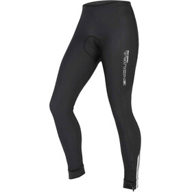 Endura FS260-Pro Thermo Pants Women black
